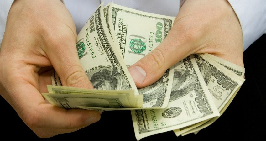No es posible la recuperación sin créditos