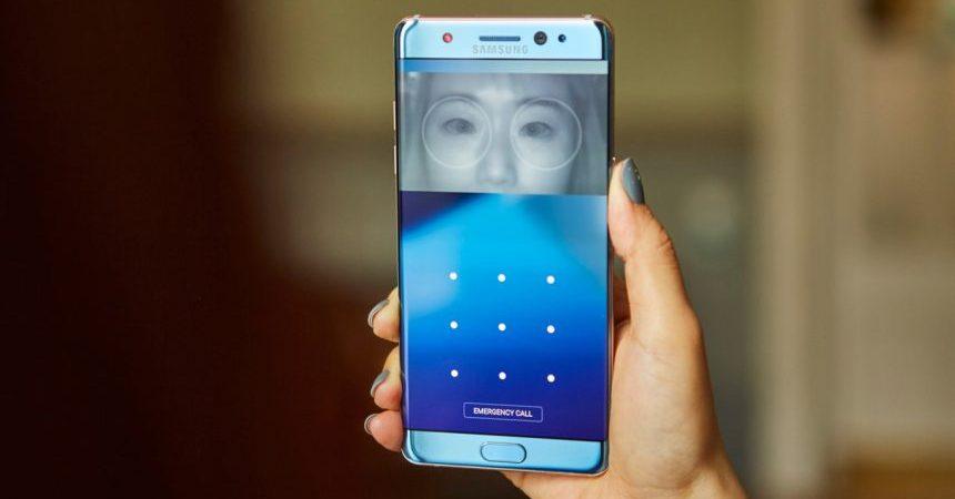 Cómo desbloquear el Samsung Galaxy S20 Ultra 5G, S20 y S20 Plus