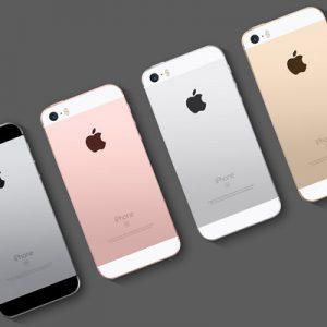 Cosas que debería pasar antes de comprar un Phone 11