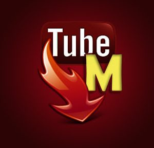 Tubemate te ayuda a descargar videos de Youtube en Android