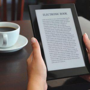 Beneficios que logras sacar de la lectura