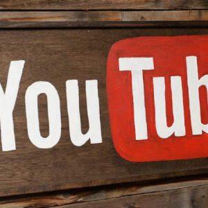 Cómo iniciar sus negocios en YouTube