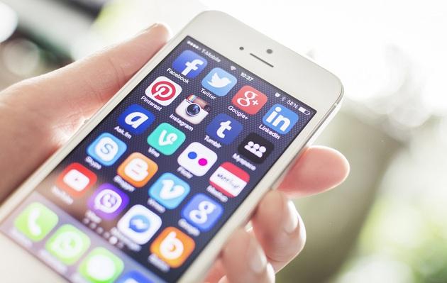 Cómo proteger el teléfono móvil de los ataques externos