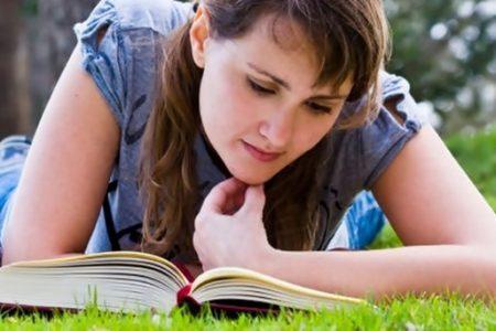 Habilidades necesarias para entender lo que se ha leído