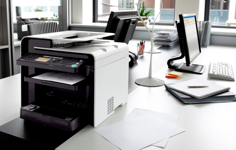 Lo que necesitas para un negocio de materiales de oficina