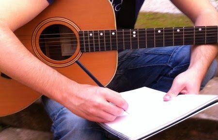 Consejos prácticos para hacer una canción