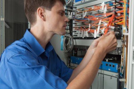 ¿Qué es el cableado estructurado y por qué utilizarlo?