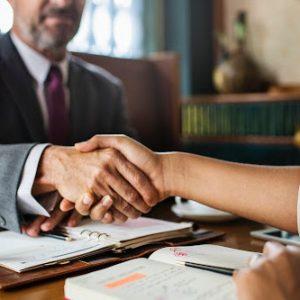 Consejos útiles para contratar un abogado