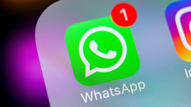 Los mejores consejos para usar WhatsApp