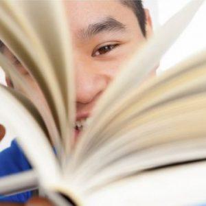 3 consejos para leer un texto más rápido