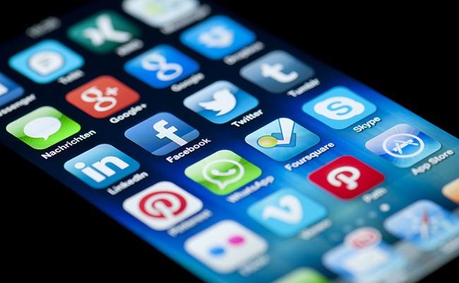 Cómo asegurarse de que la descarga de aplicaciones para Android
