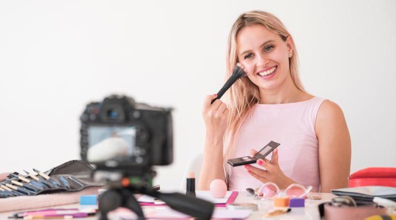 6 Consejos para elegir una empresa de marketing de influencers